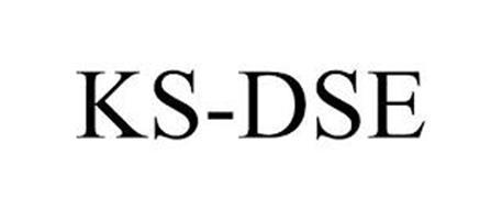 KS-DSE
