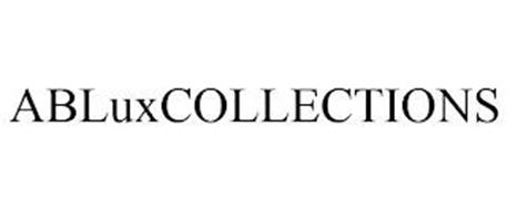 ABLUXCOLLECTIONS