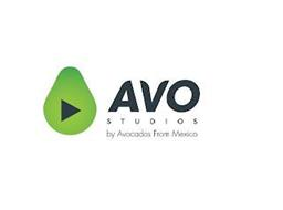 AVO STUDIOS BY AVOCADOS FROM MEXICO