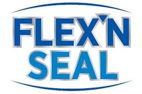 FLEX'N SEAL