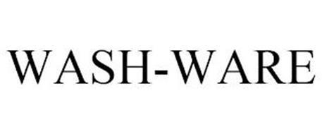 WASH-WARE