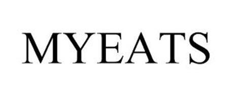 MYEATS