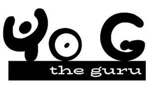 YO G THE GURU