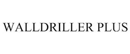 WALLDRILLER PLUS