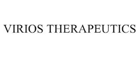VIRIOS THERAPEUTICS
