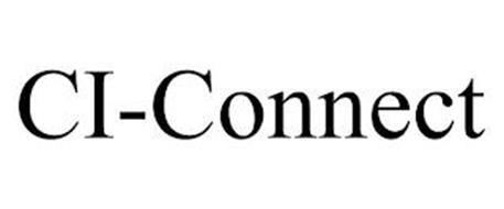 CI-CONNECT