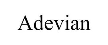 ADEVIAN