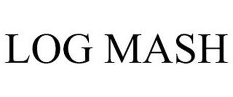LOG MASH