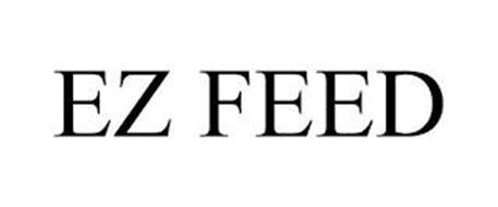 EZ FEED