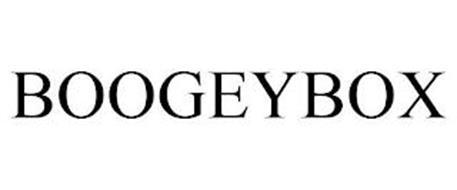 BOOGEYBOX