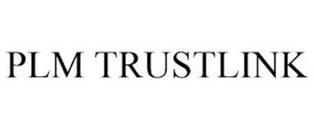 PLM TRUSTLINK