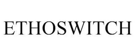 ETHOSWITCH