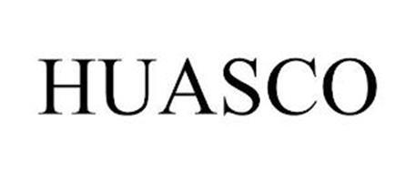 HUASCO
