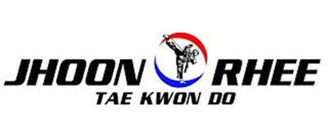 JHOON RHEE TAE KWON DO