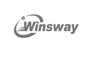 WINSWAY