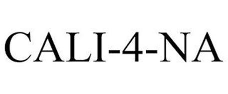CALI-4-NA