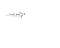 SPACECARE QUANTUM LEAP