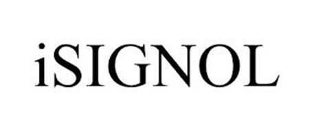 ISIGNOL
