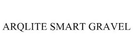 ARQLITE SMART GRAVEL