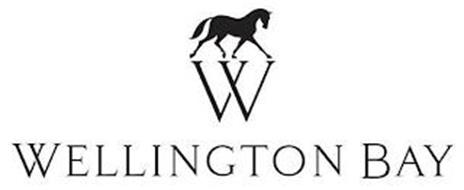 W WELLINGTON BAY