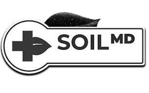 SOIL MD