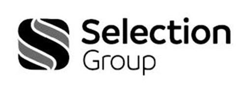 SELECTION GROUP