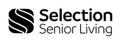 SELECTION SENIOR LIVING