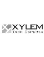 XY XYLEM TREE EXPERTS