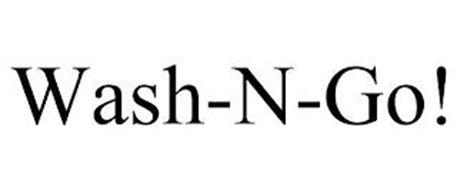 WASH-N-GO!