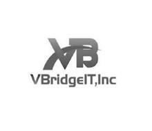 V B VBRIDGEIT,INC