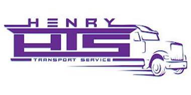 HENRY TRANSPORT SERVICES LLC