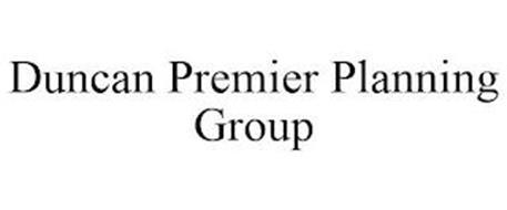 DUNCAN PREMIER PLANNING GROUP