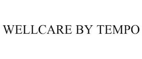 WELLCARE BY TEMPO