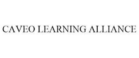 CAVEO LEARNING ALLIANCE