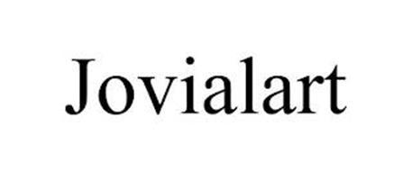 JOVIALART