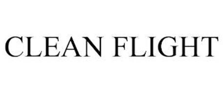 CLEAN FLIGHT