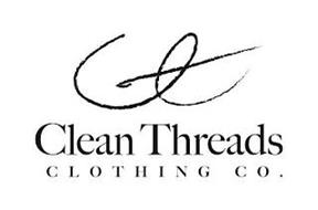 CT CLEANTHREADS CLOTHING CO.