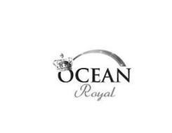 OCEAN ROYAL