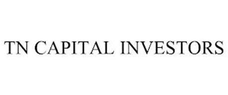 TN CAPITAL INVESTORS