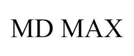 MD MAX
