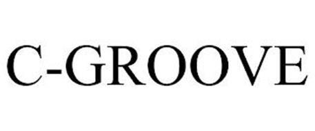 C-GROOVE