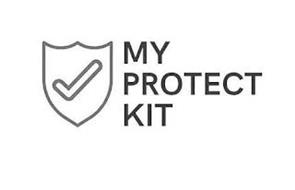MY PROTECT KIT