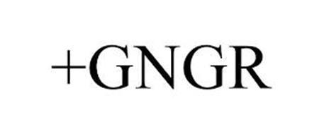 +GNGR