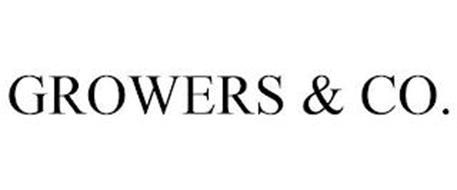 GROWERS & CO.