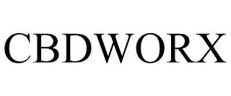 CBDWORX