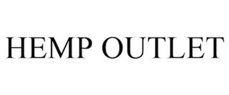HEMP OUTLET