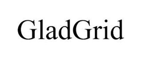GLADGRID