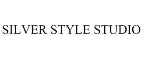 SILVER STYLE STUDIO