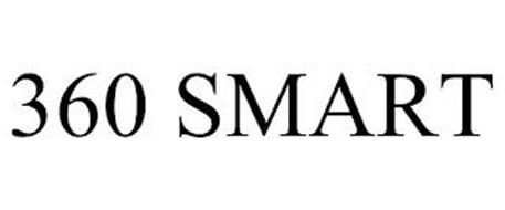 360 SMART