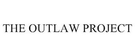 THE OUTLAW PROJECT
